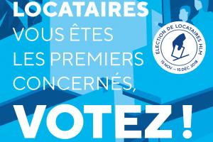 Election_locataires2018