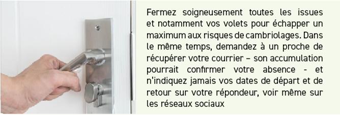 Fermer_tout
