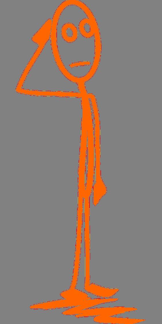 Stickman_orange