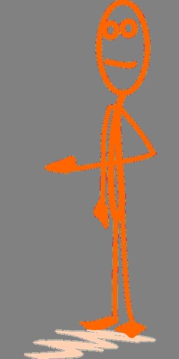 Stickman_orange_2